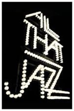 Nonton Film All That Jazz (1979) Subtitle Indonesia Streaming Movie Download