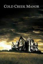 Nonton Film Cold Creek Manor (2003) Subtitle Indonesia Streaming Movie Download