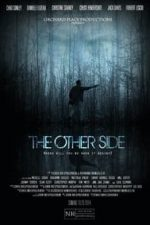 Nonton Film The Other Side (2014) Subtitle Indonesia Streaming Movie Download