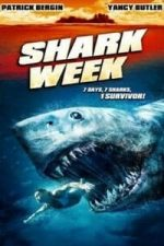 Nonton Film Shark Week (2012) Subtitle Indonesia Streaming Movie Download
