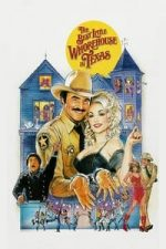 Nonton Film The Best Little Whorehouse in Texas (1982) Subtitle Indonesia Streaming Movie Download