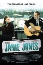 Nonton Film Janie Jones (2010) Subtitle Indonesia Streaming Movie Download