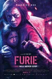 Nonton Film Furie (2019) Subtitle Indonesia Streaming Movie Download