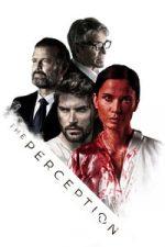 Nonton Film The Perception (2018) Subtitle Indonesia Streaming Movie Download