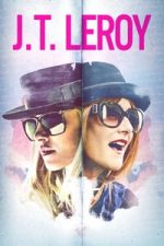Nonton Film JT LeRoy (2018) Subtitle Indonesia Streaming Movie Download