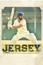Nonton Film Jersey (2019) Subtitle Indonesia Streaming Movie Download