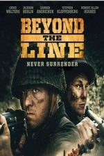 Nonton Film Beyond the Line (2019) Subtitle Indonesia Streaming Movie Download