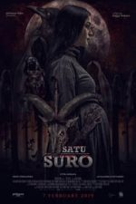 Nonton Film Satu Suro (2019) Subtitle Indonesia Streaming Movie Download