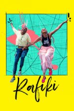 Nonton Film Rafiki (2018) Subtitle Indonesia Streaming Movie Download