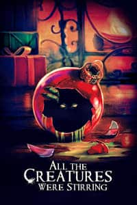 Nonton Film All the Creatures Were Stirring (2018) Subtitle Indonesia Streaming Movie Download