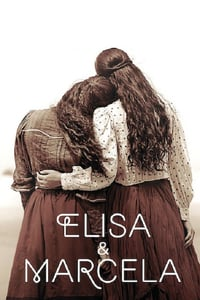 Nonton Film Elisa y Marcela (2019) Subtitle Indonesia Streaming Movie Download