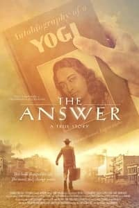 The Answer (2018)