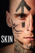 Nonton Film Skin (2018) Subtitle Indonesia Streaming Movie Download