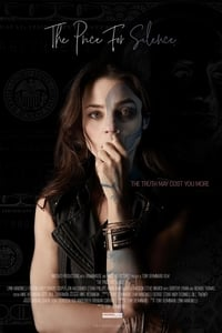 Nonton Film The Price for Silence (2018) Subtitle Indonesia Streaming Movie Download