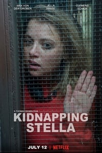 Nonton Film Kidnapping Stella (2019) Subtitle Indonesia Streaming Movie Download