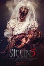 Nonton Film Siccin 5 (2018) Subtitle Indonesia Streaming Movie Download