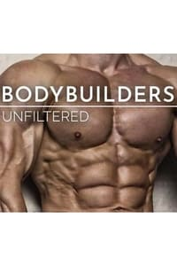 Nonton Film Bodybuilders Unfiltered (2019) Subtitle Indonesia Streaming Movie Download