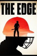 Nonton Film The Edge (2019) Subtitle Indonesia Streaming Movie Download
