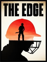 Nonton Film The Edge (2019) Subtitle Indonesia Streaming Movie Download