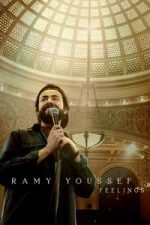 Nonton Film Ramy Youssef: Feelings (2019) Subtitle Indonesia Streaming Movie Download