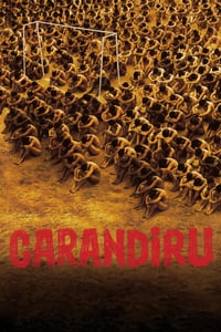 Nonton Film Carandiru (2003) Subtitle Indonesia Streaming Movie Download