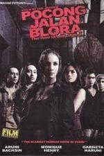 Nonton Film Pocong Jalan Blora (2009) Subtitle Indonesia Streaming Movie Download