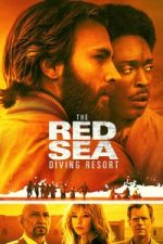 Nonton Film The Red Sea Diving Resort (2019) Subtitle Indonesia Streaming Movie Download