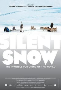 Nonton Film Silent Snow (2011) Subtitle Indonesia Streaming Movie Download