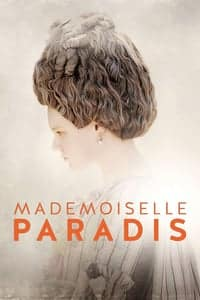 Nonton Film Mademoiselle Paradis (2017) Subtitle Indonesia Streaming Movie Download