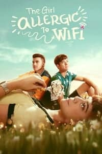 Nonton Film Ang babaeng allergic sa wifi (2018) Subtitle Indonesia Streaming Movie Download