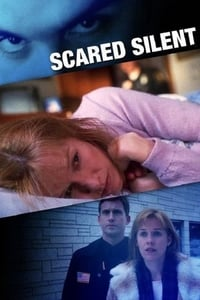 Nonton Film Scared Silent (2002) Subtitle Indonesia Streaming Movie Download