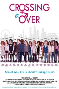 Nonton Film Crossing Over (2015) Subtitle Indonesia Streaming Movie Download