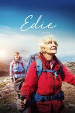 Nonton Film Edie (2017) Subtitle Indonesia Streaming Movie Download