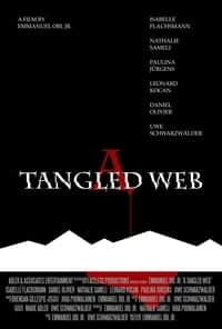 Nonton Film A Tangled Web (2015) Subtitle Indonesia Streaming Movie Download