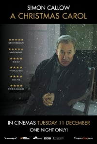 Nonton Film A Christmas Carol (2018) Subtitle Indonesia Streaming Movie Download