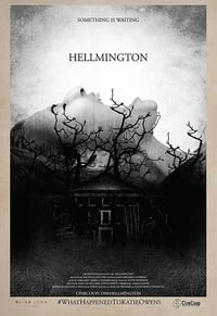 Nonton Film Hellmington (2017) Subtitle Indonesia Streaming Movie Download