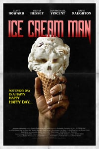 Nonton Film Ice Cream Man (1995) Subtitle Indonesia Streaming Movie Download