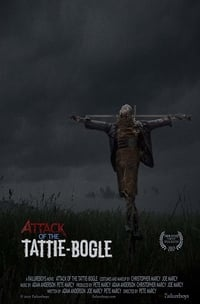 Nonton Film Attack of the Tattie-Bogle (2017) Subtitle Indonesia Streaming Movie Download