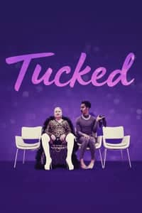 Nonton Film Tucked (2018) Subtitle Indonesia Streaming Movie Download