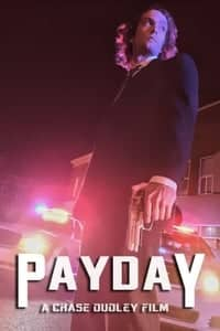 Nonton Film Payday (2018) Subtitle Indonesia Streaming Movie Download