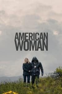 Nonton Film American Woman (2018) Subtitle Indonesia Streaming Movie Download