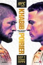 Nonton Film UFC 242: Khabib vs. Poirier (2019) Subtitle Indonesia Streaming Movie Download