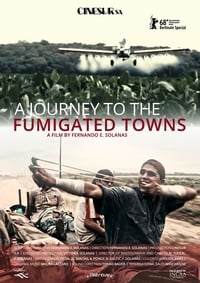 Nonton Film A Journey to the Fumigated Towns (2018) Subtitle Indonesia Streaming Movie Download