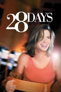 Nonton Film 28 Days (2000) Subtitle Indonesia Streaming Movie Download