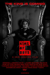 Nonton Film King of Boys (2018) Subtitle Indonesia Streaming Movie Download