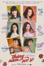 Nonton Film Go-Go Sisters (2018) Subtitle Indonesia Streaming Movie Download