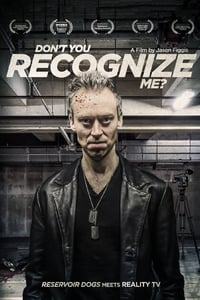 Nonton Film Don't You Recognise Me? (2016) Subtitle Indonesia Streaming Movie Download