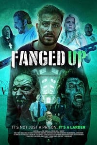 Nonton Film Fanged Up (2017) Subtitle Indonesia Streaming Movie Download