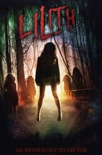 Nonton Film Lilith (2018) Subtitle Indonesia Streaming Movie Download
