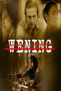 Nonton Film Wening (2019) Subtitle Indonesia Streaming Movie Download